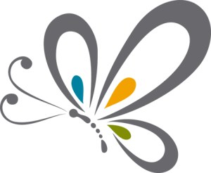 welcome-change_CIC_butterfly_rgb_low-res