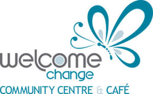 welcome-change_centre+café_logo_rgb_low-res